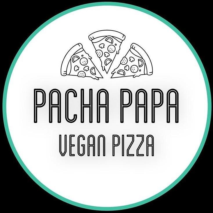 pachapapa pizza bordeaux