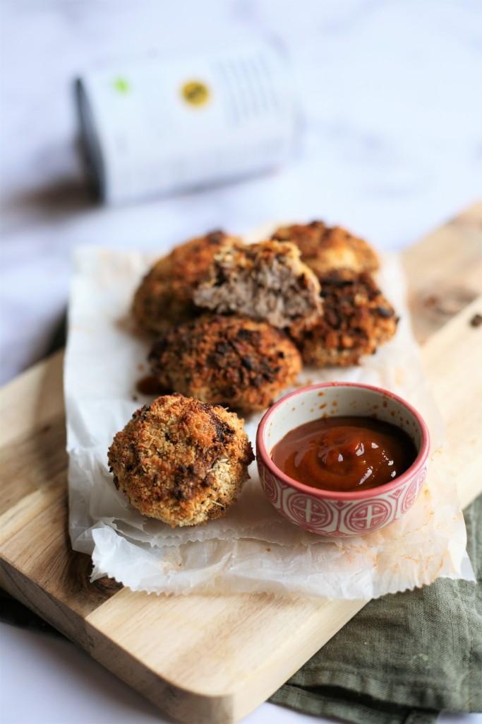 nuggets jacquier plante ton assiette